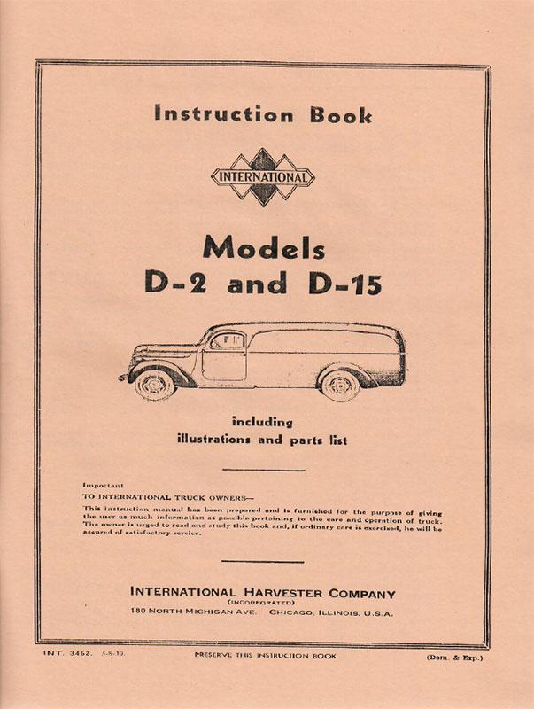 liry - restoring cornelius international harvester pickup wiring diagram  on 1965 international pickup fuel tank,