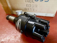 NOS Delco-Remy 622R Distributor as Pictured on eBay