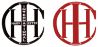IHC - Old Logos