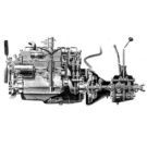 Antique Vehicles and Antifreeze